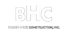 Brodie Heck Construction, INC.
